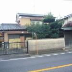 中古住宅・寄居町桜沢